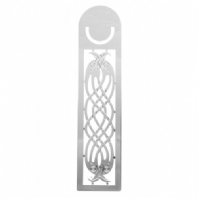 Celtic Bird Bookmark